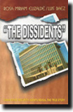 [Dissidentes]