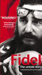 [Estela Bravo's FIDEL]