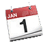 [Cuba Calendar]