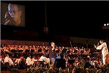[Concert]